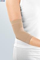 Бандаж локтевой medi Elastic elbow support, 1