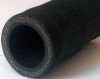 Рукав (Шланг) напорный, абразивный Ш(VIII) -6.3-25-38 ГОСТ 18698-79