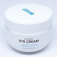 Крем для глаз Skin Care eye cream, Atomy