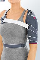 Бандаж плечевой с функцией ограничения подвижности OMOMED - левый, фото 1