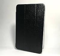 Чехол книжка противоударный для планшета Lenovo IdeaTab A3500