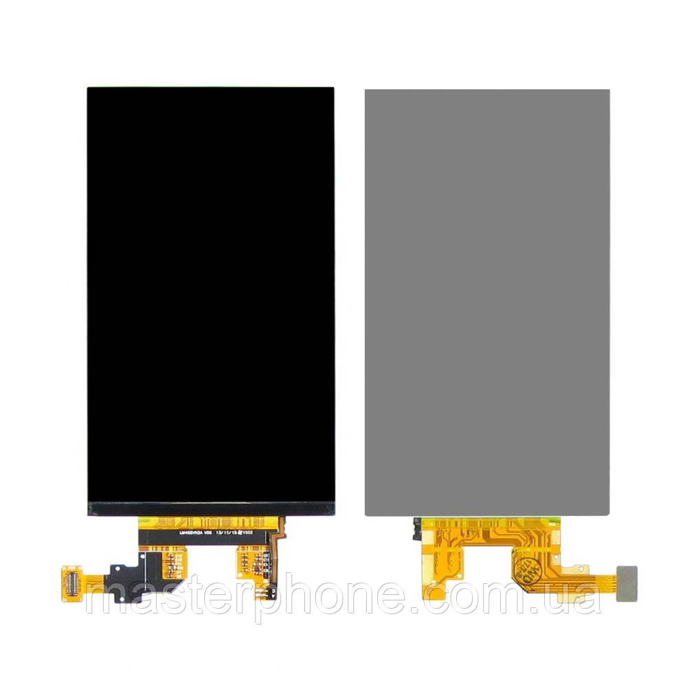 Дисплей для LG D405/D410 Optimus L90
