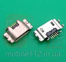 Разъем зарядки Sony C5502 Xperia ZR M36h C5503 M36i, Xperia Z1 compact, D5503 Z3 mini D5803 D5833 D5803 Z3C