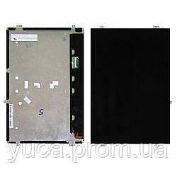 Дисплей для ASUS TF201 Eee Pad Transformer Prime