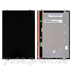 Дисплей для ASUS TF700 Pad Infinity