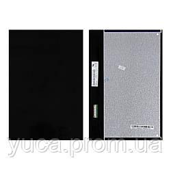 Дисплей для ACER A200 Iconia Tab