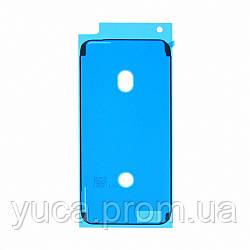 Влагозащитный двухсторонний скотч дисплея для APPLE iPhone 6S оригинал