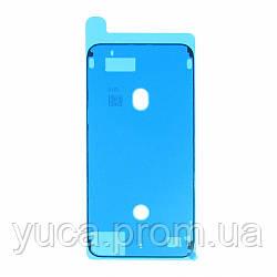 Влагозащитный двухсторонний скотч дисплея для APPLE iPhone 7 Plus копия ААА