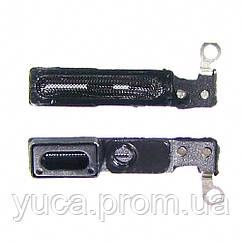 Сеточка с резинкой под спикер для APPLE iPhone 7/ 8