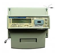 Трехфазный многотарифный электросчетчик CE 303U A R33 145 JAZ Энергомера