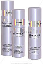 OTIUM Diamond - серія для гладкості і блиску