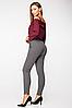 """Стильные женские брюки """"Грисс"""", фото 2"""