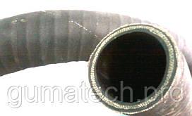 Рукав (Шланг) напорный для газа и воздуха Г(IV)-0.63- 100 ГОСТ 18698-79