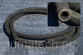 Рукав (Шланг) напорный для газа и воздуха Г(IV)-0.63- 160  ГОСТ 18698-79