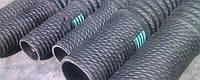 Рукав (Шланг) напорно-всасывающий для воды В-2-125-10 ГОСТ 5398-76