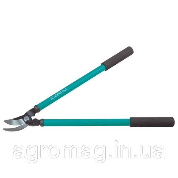 Гілкоріз Greenmill GR6317