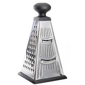 BERGHOFF Piramid Терка 1108384