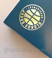 Маникюрные инструменты для профессионального  использования GLOBOS  72398, фото 3