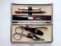 Маникюрные инструменты для профессионального  использования GLOBOS  72398
