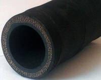Рукава Ш (VIII) 40-63-2,0 шланги абразивные напорные: абразив, песок, сыпучие, ГОСТ 18698-79 купить в Украине