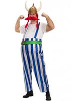 Карнавальный костюм Carnival Toys Викинга размер M-L
