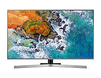 "Телевизор 43"" SAMSUNG LED UE43NU7472"
