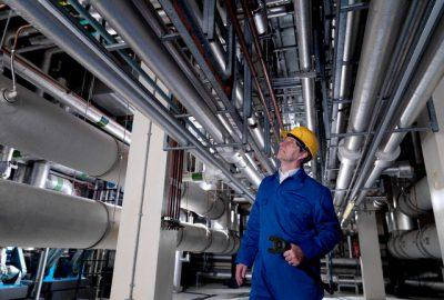 Проектирование, продажа и монтаж вентиляционного оборудования