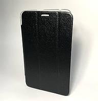 Чехол книжка противоударный для планшета Samsung Tab 3 T110