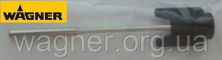 Игольчатая насадка (сопло) для W95, W180 и W450