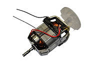 Двигун м'ясорубки Braun 67001996