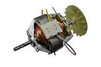 Двигун м'ясорубки Kenwood KW-650087 , KW-660343