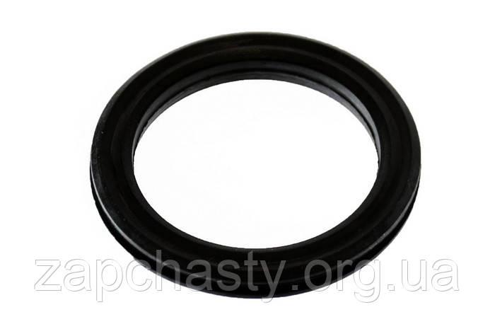 V-ring  Bosch 165984