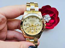 Наручные часы Marc Jacobs 310184 реплика