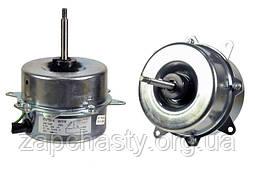 Двигатель для наружного блока кондиционера, YPY-20-6 (←)