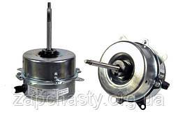 Двигатель для наружного блока кондиционера, YPY-35-6 (←)