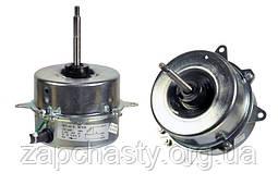 Двигатель наружного блока кондиционера YPY-45-6  ◄---