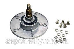Фланец (опора барабана) для стиральной машины Ardo COD.030