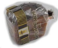 Пакет для хлеба (полипропилен)