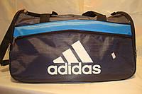 Спортивная сумка  adidas , фото 1
