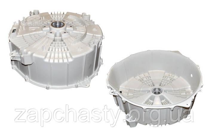 Полубак (задняя часть бака) для стиральной машины LG 3044ER0018D
