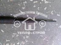 Гибкий вал - сантехнический 8,10,12,14,16 мм.