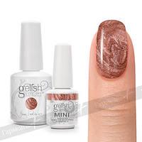 Gelish - Glamour Queen 9 мл