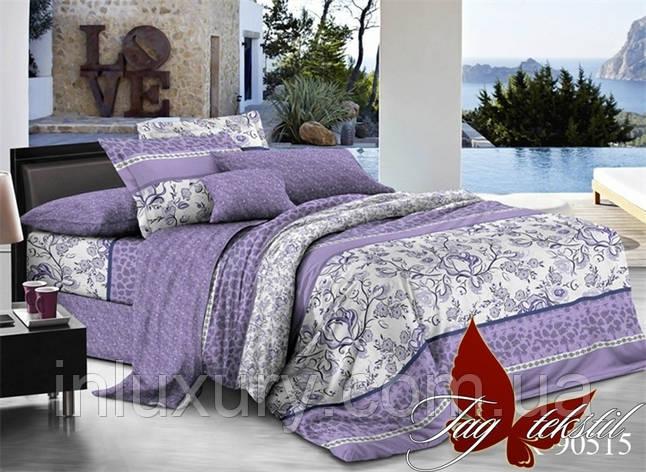 Комплект постельного белья R30515, фото 2