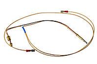 Термопара газовой колонки Termet G19-01  l=220/480/840 mm M8x1.00