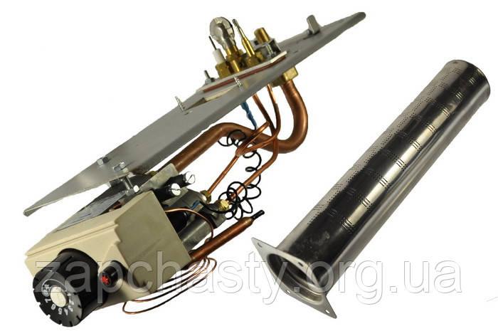 Газогорелочное устройство Термо ПГ-13М