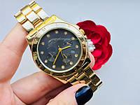Наручные часы Marc Jacobs 310185 реплика, фото 1