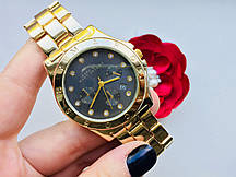 Наручные часы Marc Jacobs 310185 реплика