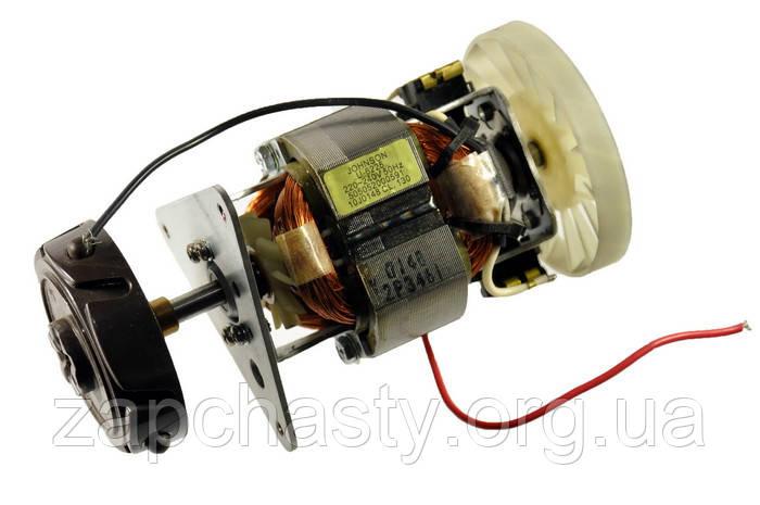 Двигатель соковыжималки Tefal U-6225
