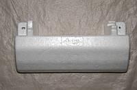 Абсорбер бампера заднего Ниссан NISSAN X-Trail T30