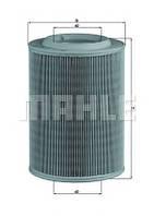 Воздушный фильтр KNECHT LX 314